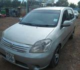 2006 Toyota raum For Sale-0784275870