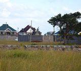 Tola 40*80 Plots For Sale, Ngoingwa.