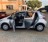 MOHA CAR HIRE SERVICES 0707470770  OR 0729643135