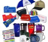 Branded Promotional Products - 300
