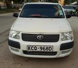 toyota succeed for sale 0751956554