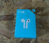 i11 5.0 TWS True Wireless Headset sealed box