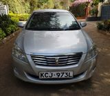 toyota premio on sale 0752303276