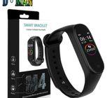 Mi Band M4 Smart Band Waterproof Fitness Tracke
