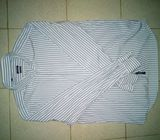 Men casual / official shirts