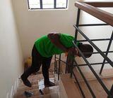 Professional House Cleaning service - Nairobi Kenya