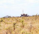 Northland's Plains 50 by 100 ft Plots For Sale, Off Eastern Bypass- Ruiru