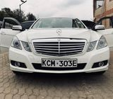 Mercedes-Benz for hire 0752303276