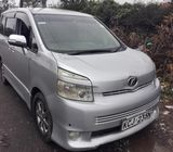 TOYOTA NOAH ON SALE 0751956299