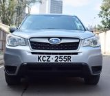 Subaru Forester on sale 0751956554