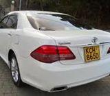 gari bora car rental and tours 0708446852