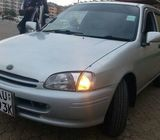 Toyota Starlet 1300cc On Sale-0784275870