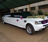 We give self drive cars for hire at affordable price as low as 2500/day