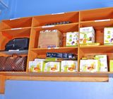 Storage space in Nairobi CBD