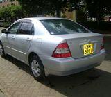 2003 Toyota NZE On Sale-0784275870