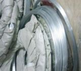 HT WIRE DOUBLE GALVANIZED 1.5mm 1000m LONG