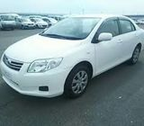 HIRE & RENT CARS FOR TOURS 0708446852