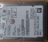 500 GB Hitachi HDD on sale