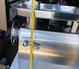 Commercial Butcher's Meat Mincer, Grinder, Medium Size 22,