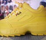fila at an affordable price in Nairobi  and itss a good price promotion