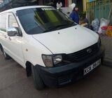 TOYOTA on sale 0779516115