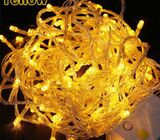 Outdoor 10M 100 LED String Lights for Wedding Fairy Christmas