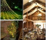 decor lights for indoor and outdoor, and resist all kind of weather.
