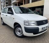 TOYOTA PROBOX FOR SALE 0705562500
