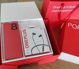 OnePlus 8 Pro 256/12GB Factory Unlocked