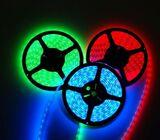 32.8ft LED Strip Lights Colour Changing Tape Under Cabinet K