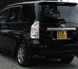 Car Hire Service 0700252501