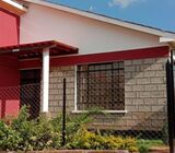 Malaa joska premium bungalows and plots for sale