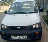 Toyota townace for sale call 0711878880/0739096757  kituku