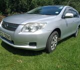 Very Clean Well Maintained Car