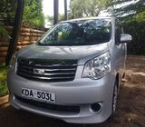toyota noah on sale call; 0716 74 71 72