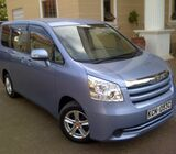 toyota noah on sale 0738316168