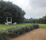 1 bedroom beautiful cottage for rent in Tigoni.