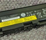 Laptop Battery for Lenovo ThinkPad T410 10.8V 8.1Ah 94Wh 55++ - TESTED