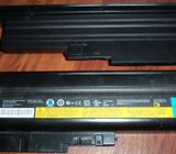 Battery for Lenovo R60, R61 and others