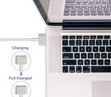 Mac Book Air Charger,Replacement 45W Power Adapter Magnetic Ac Charger for Mac Book Air 11-inch and