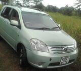 2008 TOYOT RAUM FOR SALE-0718546324
