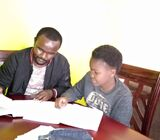 Outstanding Outcomes HOME Tuition