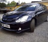 0794326995; toyota caldina on sale