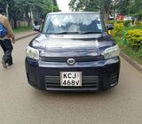 TOYOTA RUMION FOR SALE-0734837389