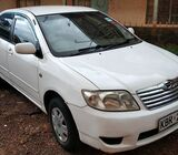 2005 Toyota NZE On Sale-0755933179