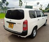 2013 TOYOTA PROBOX FOR SALE-0712300608