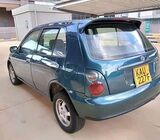 0794326995; toyota starlet on sale