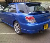 0794326995; subaru impreza on sale