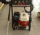 Aico electric pressure washer 2900psi (APW550)