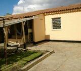 3 bedroom in buruburu